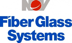 300_nov_fiberglass_systems_logo_stacked_rgb_2.JPG